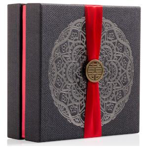 Rituals The Ritual of Samurai Refreshing Ritual Gift Set: Image 3