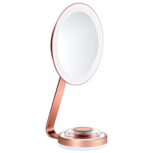 Косметическое зеркало Reflections Created by BaByliss Exquisite Beauty Mirror