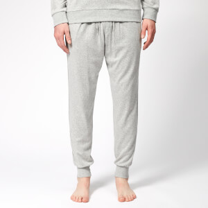 Calvin Klein Men's Sweatpants - Grey Heather