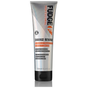 Fudge Damage Rewind Conditioner 250 ml