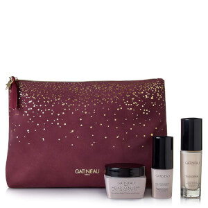 Gatineau Melatogenine Rejuvenating Collection (Worth £211.00)