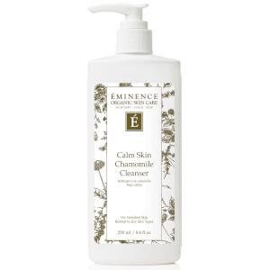 Eminence Calm Skin Chamomile Cleanser 8.4oz