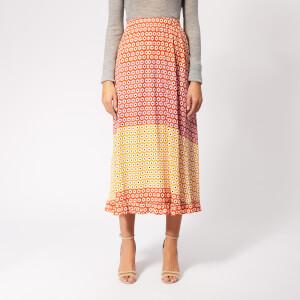 Stine Goya Women's Trudy Skirt - Daisy