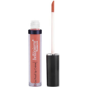 Bellápierre Cosmetics Kiss Proof Lip Crème - Incognito