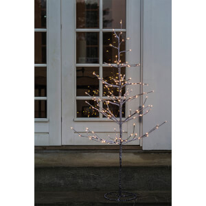 Sirius Alex Indoor and Outdoor Tree - 1.8m