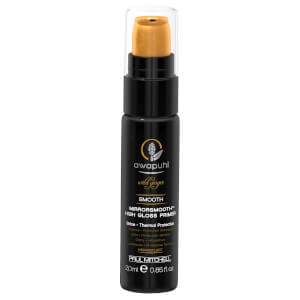Paul Mitchell Awapuhi Wild Ginger Mirror Smooth High Gloss Primer 20ml