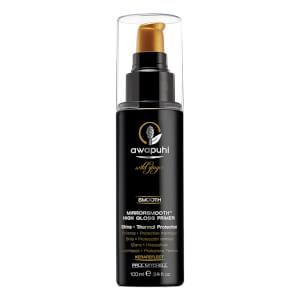 Paul Mitchell Awapuhi Wild Ginger Mirror Smooth High Gloss Primer 100 ml