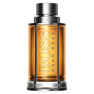 HUGO BOSS BOSS The Scent For Him Eau de Toilette 50ml