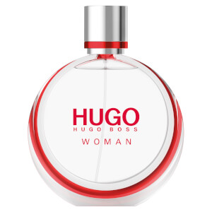 Hugo Boss BOSS Woman Eau de Parfum 50ml