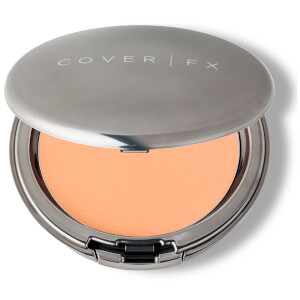 Cover FX Perfect Pressed Powder 9,5 g (olika nyanser)