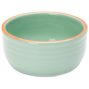 Jamie Oliver 11cm Baking Dish - Harbour Blue