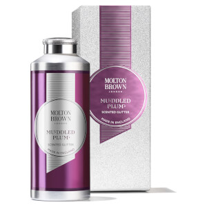 Paillettes Parfumées Muddled Plum Molton Brown