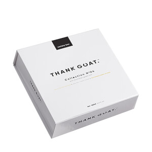 Thank Goat Gift Box 4