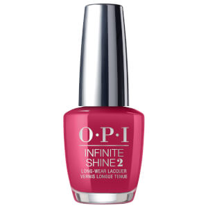 OPI The Nutcracker Collection Infinite Shine - Candied Kingdom 15ml