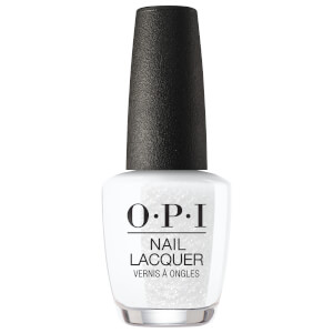 OPI The Nutcracker Collection Nail Lacquer - Dancing Keeps Me on My Toes 15ml