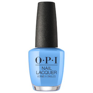 OPI The Nutcracker Collection Nail Lacquer - Dreams Need Clara-Fication 15ml