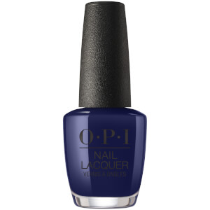 OPI The Nutcracker Collection Nail Lacquer - March in Uniform 15ml