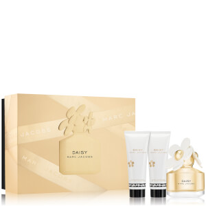 Marc Jacobs Daisy Xmas Set Eau de Toilette 50ml