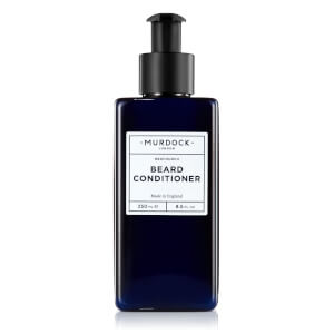 Murdock London balsamo per barba 250 ml