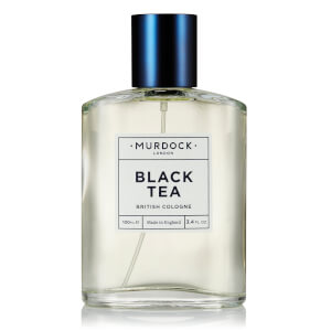 Murdock London Black Tea Cologne woda kolońska 100 ml