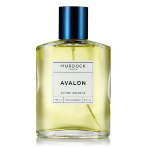 Murdock London Avalon Cologne woda kolońska 100 ml