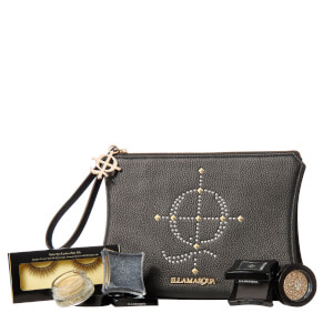 Limited Edition Glam Rock Kit (Worth £69)