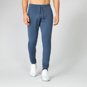 Myprotein Form Slim Fit Joggers - Dark Indigo