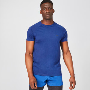 MP Pace T-Shirt - Marine