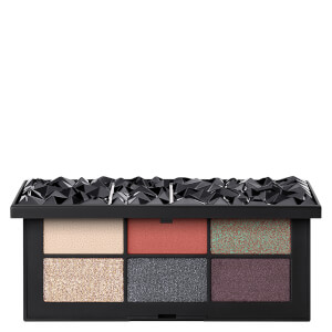 NARS Cosmetics Provocateur Eyeshadow Palette