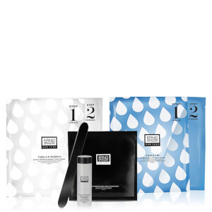 Erno Laszlo Mad About Masking (Free Gift) (Worth £60)