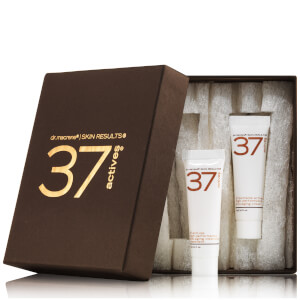 37 Actives High Performance Anti-Aging Cream (Free Gift)