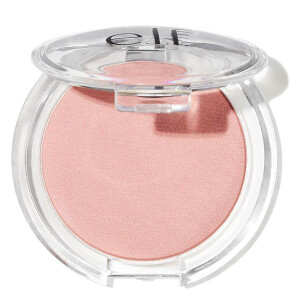 e.l.f. Cosmetics Highlighter 5g - Shy
