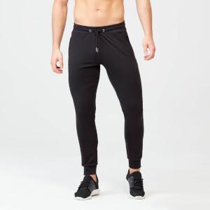 Form trenirka hlače