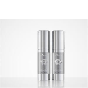 SkinMedica Lumivive System 2oz