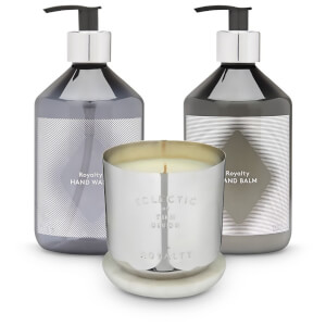 Tom Dixon Royalty Essentials Gift Set