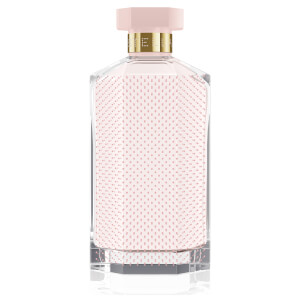 Stella McCartney Eau de Toilette 100ml