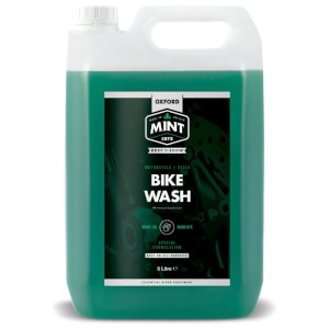MINT Bike Wash 5 Litre