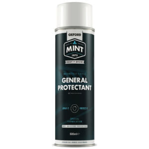 MINT General Protectant 500ml