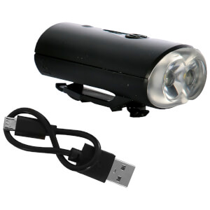 Oxford UltraTorch Mini+ USB Head Light 100lm