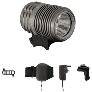 Oxford Ugoe 1000LM Head Light