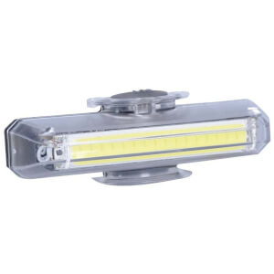 Oxford UltraTorch Slimline F100 LED Front Light