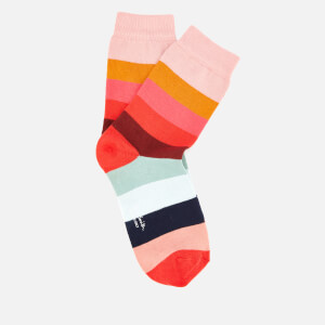 Paul Smith Women's Clarissa Arti Socks - Multi