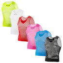 SIXS SMR2 Mesh Sleeveless Base Layer