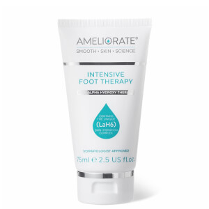 AMELIORATE Intensive Foot Therapy 75ml