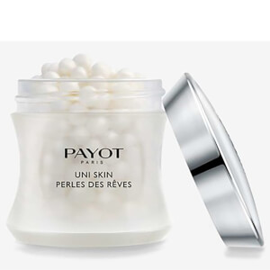 PAYOT Night Care Anti-Dark Spot Complexion Perfector 50ml