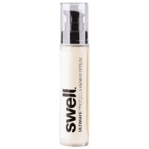 Swell Ultimate Protect & Renew Serum 30ml