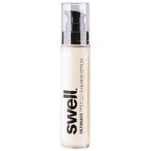 Swell Ultimate Protect & Renew Serum 30ml