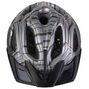 Proviz REFLECT360 Helmet