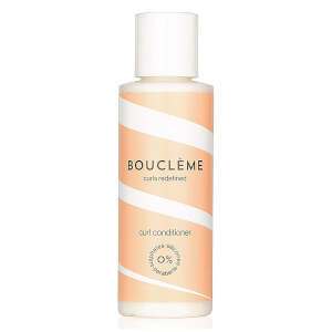 Bouclème Curl Conditioner 100ml
