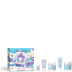 First Aid Beauty Skin Summit Exclusive